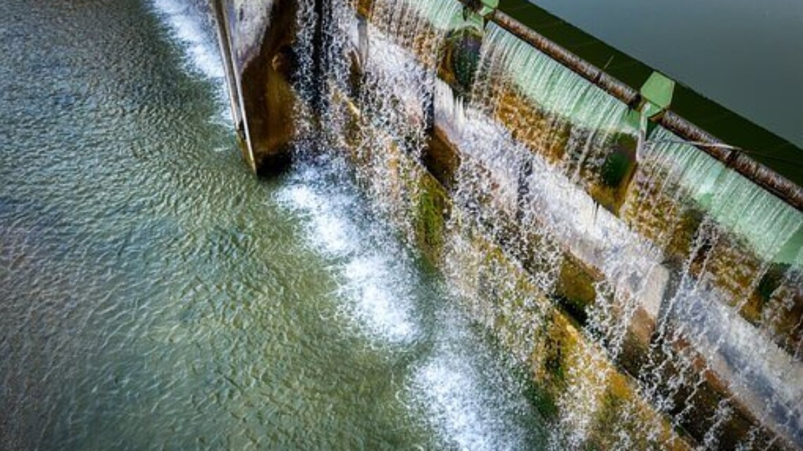 Dansk Miljøteknologi: Danmarks vandsektor kan være CO2-neutral i 2030